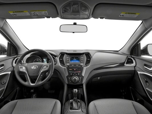 Honda Santa Fe >> 2018 Hyundai Santa Fe Sport 2 4 Base For Sale Bloomington In D90356