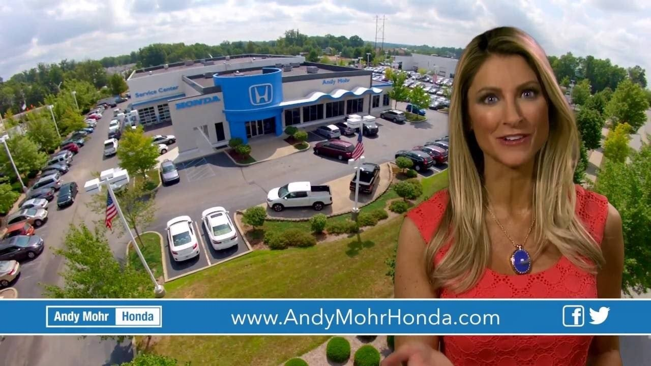 Honda Dealership Indianapolis >> Honda Dealer Indianapolis Indiana Andy Mohr Honda